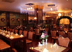 the-imperial-garden-chinese-restuarant-waterford