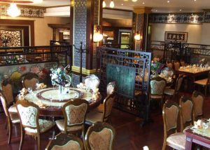 the-imperial-garden-chinese-restuarant-waterford-ireland