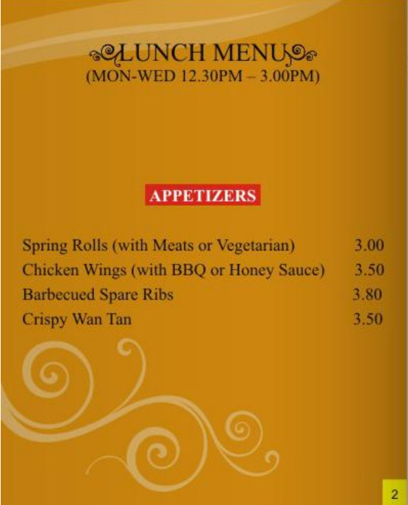 http://imperialgarden.ie/wp-content/uploads/2016/11/Lunch-Menu-Page-1.jpg